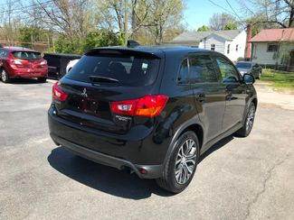 2017 Mitsubishi Outlander Sport ES 2.0 Knoxville , Tennessee 32