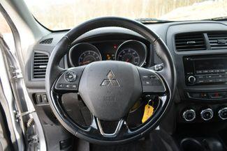2017 Mitsubishi Outlander Sport ES 2.0 Naugatuck, Connecticut 13