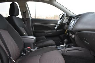 2017 Mitsubishi Outlander Sport ES 2.0 Naugatuck, Connecticut 2