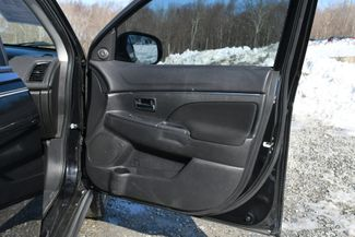2017 Mitsubishi Outlander Sport ES 2.0 Naugatuck, Connecticut 12