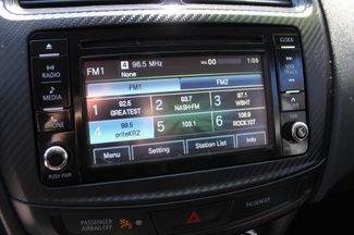 2017 Mitsubishi Outlander Sport SE 24  city PA  Carmix Auto Sales  in Shavertown, PA