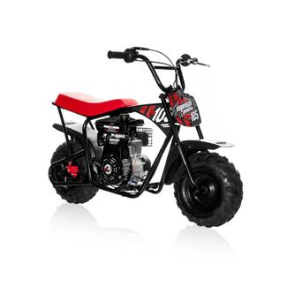 2017 Monster Moto MM-B105RB in Medina, OHIO 44256