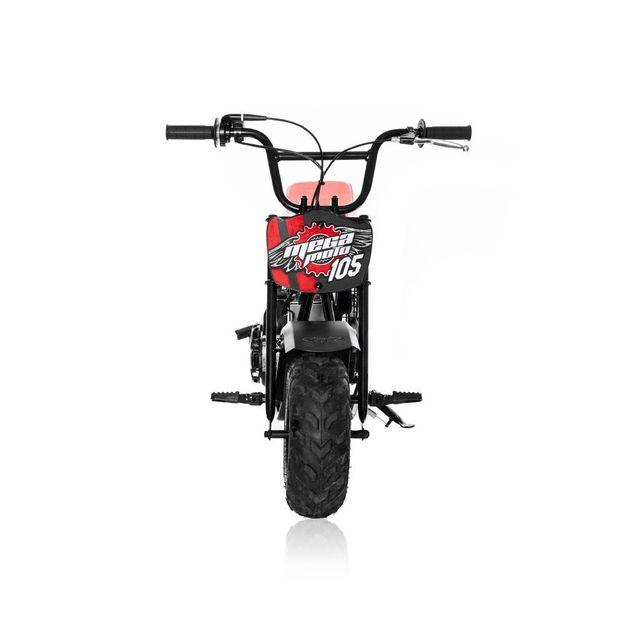 2017 Monster Moto MM-B105RB in Medina, OHIO 44256