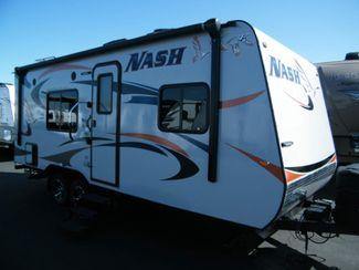 2017 Nash 22H   in Surprise-Mesa-Phoenix AZ