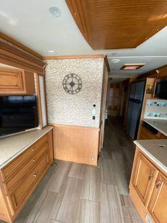 2015 Newmar Ventana 3436   city Florida  RV World Inc  in Clearwater, Florida