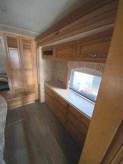2015 Newmar Ventana 3436   city Florida  RV World Inc  in Clearwater, Florida