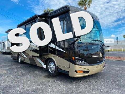 2015 Newmar Ventana 3436  in Clearwater, Florida
