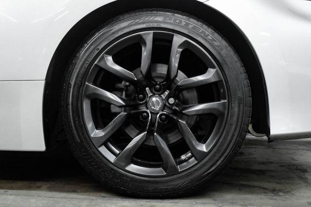 2017 Nissan 370Z Nismo Body Kit in Addison, TX 75001