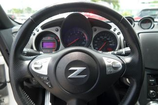 2017 Nissan 370Z Hialeah, Florida 12