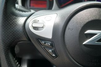 2017 Nissan 370Z Hialeah, Florida 13