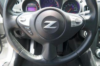 2017 Nissan 370Z Hialeah, Florida 16
