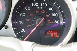 2017 Nissan 370Z Hialeah, Florida 18