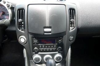 2017 Nissan 370Z Hialeah, Florida 20