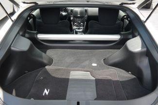 2017 Nissan 370Z Hialeah, Florida 26