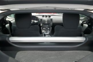 2017 Nissan 370Z Hialeah, Florida 27