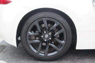 2017 Nissan 370Z Hialeah, Florida 28