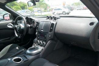 2017 Nissan 370Z Hialeah, Florida 32