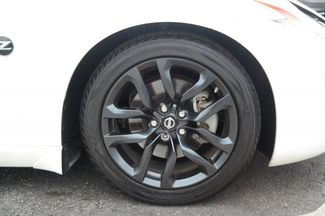 2017 Nissan 370Z Hialeah, Florida 33