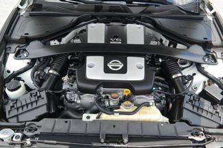 2017 Nissan 370Z Hialeah, Florida 34