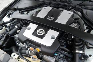 2017 Nissan 370Z Hialeah, Florida 35