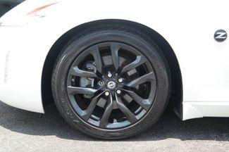 2017 Nissan 370Z Hialeah, Florida 6