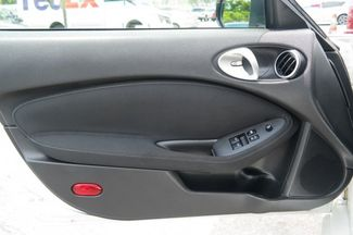 2017 Nissan 370Z Hialeah, Florida 7