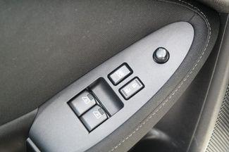2017 Nissan 370Z Hialeah, Florida 8