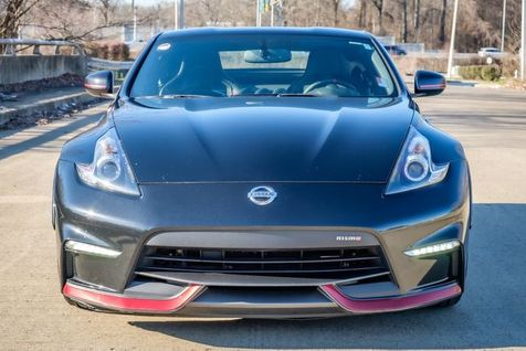 2017 Nissan 370Z NISMO Tech | Memphis, Tennessee | Tim Pomp - The Auto Broker in Memphis, Tennessee