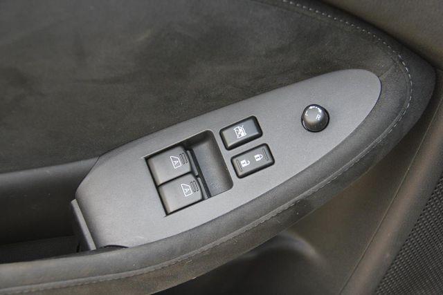 2017 Nissan 370Z Touring Santa Clarita, CA 25
