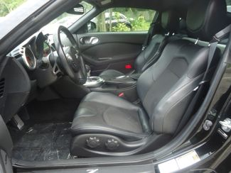 2017 Nissan 370Z Touring SEFFNER, Florida 19