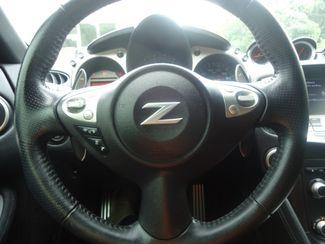 2017 Nissan 370Z Touring SEFFNER, Florida 23