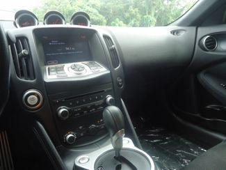 2017 Nissan 370Z Touring SEFFNER, Florida 28