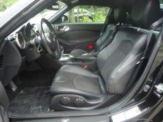 2017 Nissan 370Z Touring SEFFNER, Florida 3