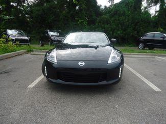 2017 Nissan 370Z Touring SEFFNER, Florida 7