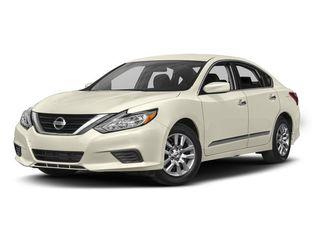 2017 Nissan Altima 2.5 S in Albuquerque, New Mexico 87109