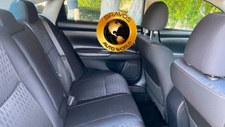2017 Nissan Altima 25 SV  city California  Bravos Auto World  in cathedral city, California