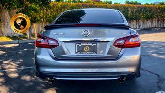 2017 Nissan Altima 25 SR  city California  Bravos Auto World  in cathedral city, California
