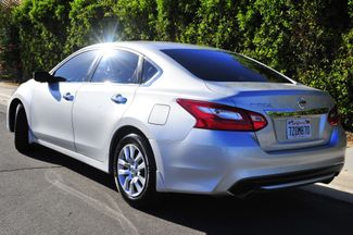 2017 Nissan Altima 25 S  city California  BRAVOS AUTO WORLD   in Cathedral City, California
