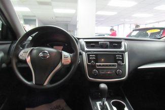 2017 Nissan Altima 2.5 S Chicago, Illinois 10