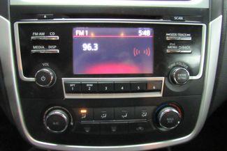 2017 Nissan Altima 2.5 S Chicago, Illinois 14