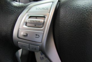 2017 Nissan Altima 2.5 S Chicago, Illinois 18