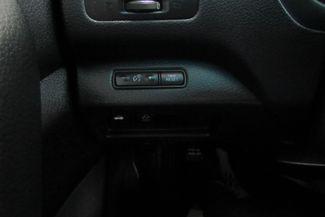 2017 Nissan Altima 2.5 S Chicago, Illinois 17