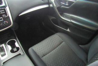 2017 Nissan Altima 2.5 S Chicago, Illinois 22