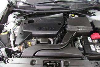 2017 Nissan Altima 2.5 S Chicago, Illinois 24