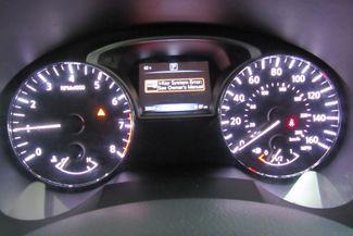 2017 Nissan Altima 2.5 SV Chicago, Illinois 16