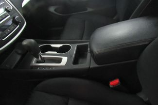 2017 Nissan Altima 2.5 SV Chicago, Illinois 20