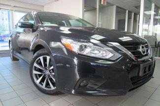 2017 Nissan Altima 2.5 SV Chicago, Illinois