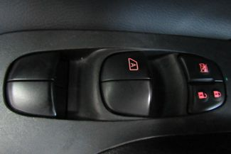2017 Nissan Altima 2.5 SV Chicago, Illinois 21