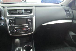 2017 Nissan Altima 2.5 SV Chicago, Illinois 10