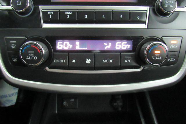 2017 Nissan Altima 2.5 SV Chicago, Illinois 18